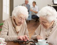 Tagespflege Nordhausen – für viele Senioren perfekt