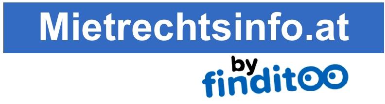 Logo MIetrechtsinfo.at
