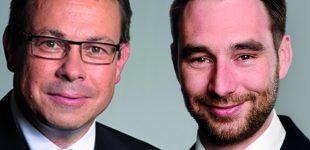 OTTO STÖBEN überzeugt Berliner Investor