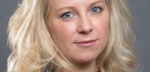 Neben dem Job: Kompetenz im Online-Marketing stärken