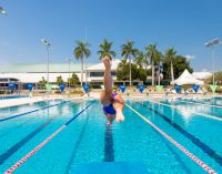 Triathlon-Urlaub als Kraftquelle