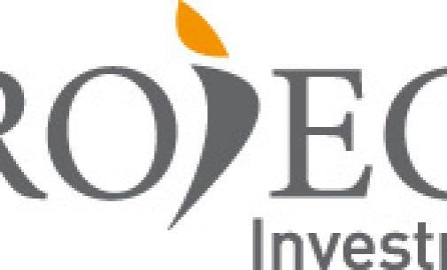 Die PROJECT Investment Gruppe über das Sparmotiv Immobilieneigentum