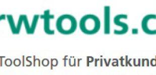 Brütsch/Rüegger Werkzeuge AG – Rätschensätze und mehr
