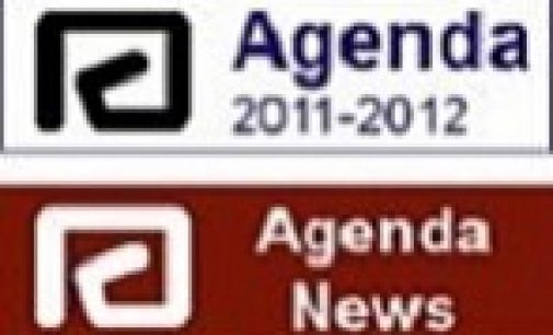 Agenda News: Fake News – Deutschland ist ein reiches Land