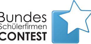 Bundes Schülerfirmen Contest