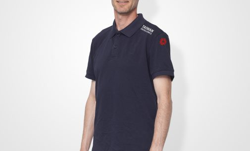 Taiwan Excellence-Marathon-Team erhält professionelle Unterstützung durch Online-Coach Piet Könnicke