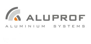 ALUPROF Deutschland GmbH wird Förderer der ift Rosenheim Akademie und tritt Verband Fenster + Fassade bei