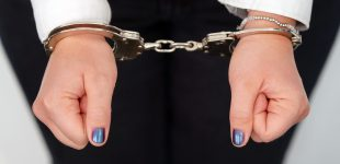 Datingportal MySugardaddy unterstützt Ermittlungen zu Raubüberfall