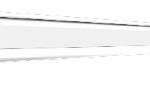 LEDAXO bringt Feuchtraumleuchte FL-11 mit DIP-Schalter zur Leistungseinstellung auf den Markt