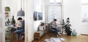 Trennungsjahr in den gemeinsamen vier Wänden –  Verbraucherinformation des D.A.S.