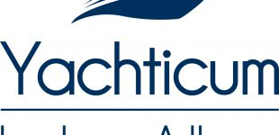 """YACHTICUM"" Lech 2019 – OWNERS ONLY"