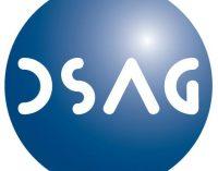 C/4HANA: Eine Einschätzung der DSAG: Umfassende Aufklärung der Anwender ist notwendig