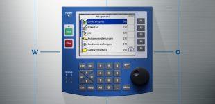 REA auf der FachPack: Immer die optimale Kennzeichnungslösung