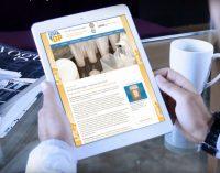 Pack4Food24.de – Weit mehr als nur ein Onlineshop