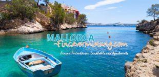 Ruhe und Entspannung – Finca Urlaub auf Mallorca liegt voll im Trend