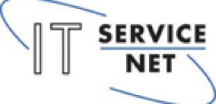 Ein mobiler IT- Service bundesweit im Einsatz