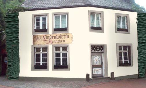 """Godesberger """"Aennchen"""": Betreiber gesucht!"""