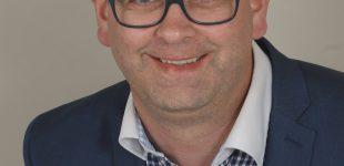 ENGIE Deutschland bietet Versorgungssicherheit für kritische Infrastrukturen