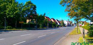 Mit Immobilienmakler für Peine sicher und stressfrei verkaufen