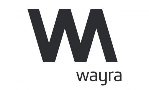 Wayra rollt sein deutsches Erfolgsmodell weltweit aus