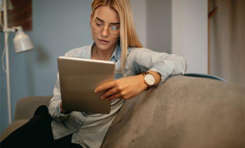 Immobilienbetrug im Internet: Erkennen und verhindern – Verbraucherinformation des D.A.S. Leistungsservice