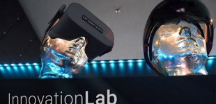 Mit Phaenoms Innovation Lab einen Blick in die digitale Zukunft werfen