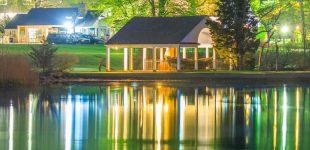 Stony Brook Village und sein Umland – eine Zeitreise ins 19. Jahrhundert