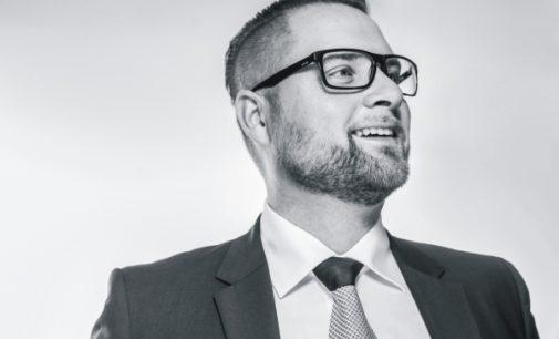Mario Auer: Hausverwaltung ist Immobilien- und Objektmanagement mit Rechten und Pflichten