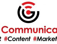 Ideen, Recherche, Texten und Verbreitung: Der PR-, Content- und Social-Media-Vierklang