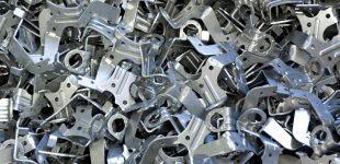 IBU kämpft beim EU-Hearing gegen Safeguards –  Importanstieg für Flachstahlprodukte nicht nachweisbar