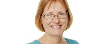 SeniorenLebenshilfe jetzt auch in Dreieich: Alltagshilfe für Senioren