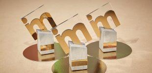 immobilienmanager-Award 2019: Preisverdächtige Projekte gesucht