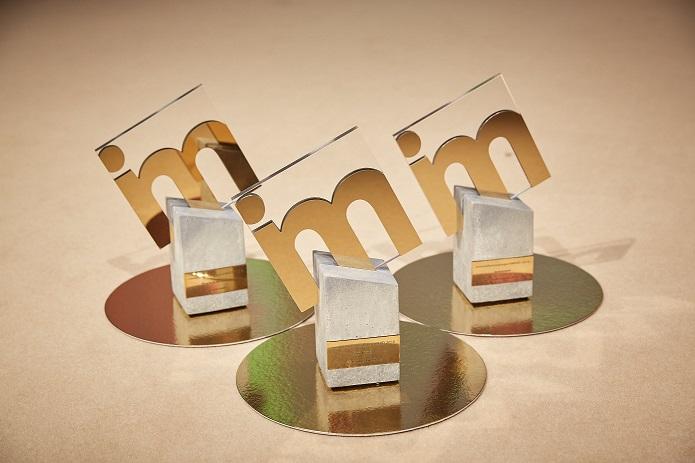 immobilienmanager-Award: Die Besten der Branche.