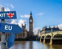 Eu-Domains für EU-Bürger außerhalb der EU?