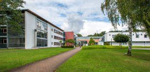 Klinikum am Weissenhof: Assistenzarzt Psychiatrie