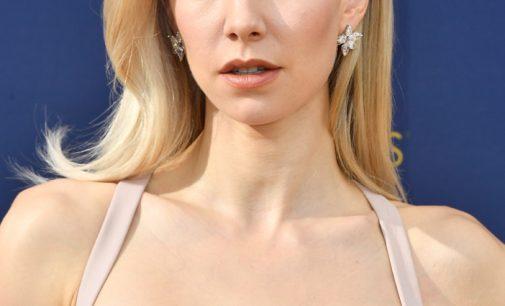 Vanessa Kirby – 70. Primetime Emmy Award