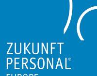 Zukunft Personal Europe – OnAcademy als Aussteller auf der größten Personalmesse in Deutschland vertreten