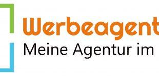 Werbeagentur 24.online – Die Werbeagentur, die rund um die Uhr an 7 Tagen in der Woche geöffnet hat.