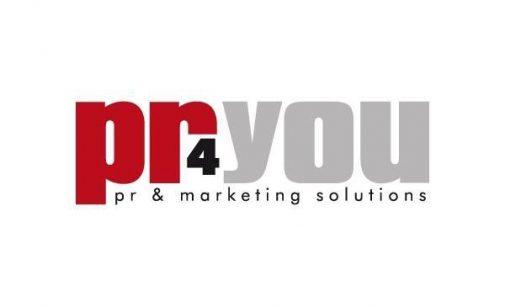 Flavura setzt auf Influencer Marketing mit der PR-Agentur PR4YOU