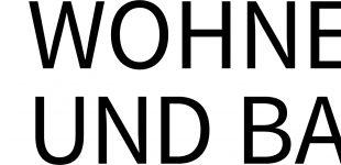 Amtsgericht München: Mieter muss halbes Hendl und eine Maß Bier für Hausmeister beim Oktoberfestbesuch bezahlen