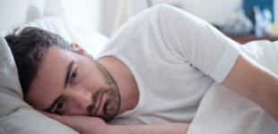 Erholsam schlafen kann jeder – man muss nur wissen wie