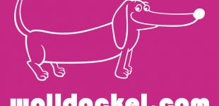 Der Onlineshop für gefärbte Wolle – Wolldackel.com