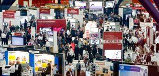 Rockwell Automation startet Anmeldung für die Automation Fair 2018