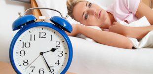 Bettwaren-Shop.de: Aktiv im Schlaf gegen Schmerzen