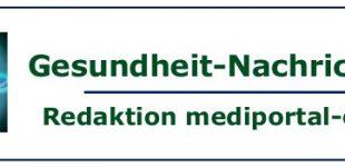Neue Heilpraktiker-Abrechnungssoftware im Gespräch