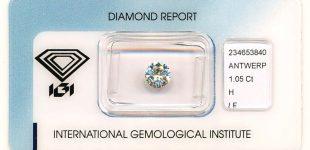 Diamanten kaufen – 10 Tipps, wie man es richtig macht