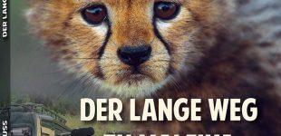 DVD-Fortsetzung zum Kinofilm: Maleika – Der lange Weg…