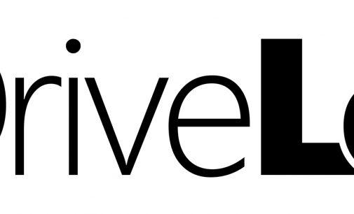 Alles aus einer Hand: Neues DriveLock Feature – BitLocker Management mit der DriveLock Konsole