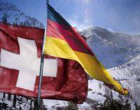 Großes Interesse am Wirtschaftsstandort Schweiz