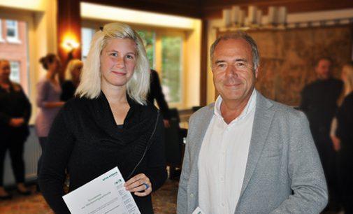 OTTO STÖBEN ernennt Christina Ehmke zur Marktwertgutachterin